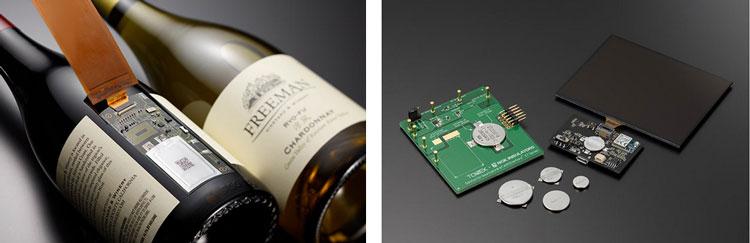 Примеры использования литиевых аккмуляторов NGK Insulators. Источник изображения: NGK Insulators