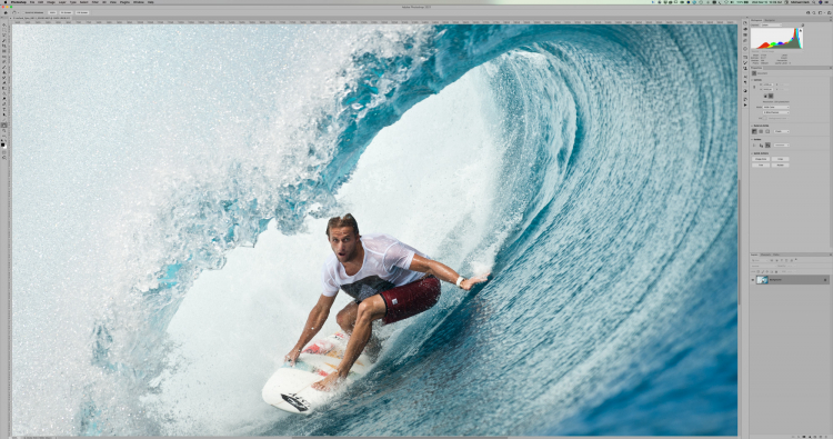 Оригинальное изображение 4256×2832 в масштабе 100% в Adobe Photoshop