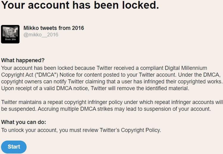Adobe потребовала удалить твит о пиратской копии Acrobat Reader 1.0 для MS-DOS. Этой программе уже27 лет