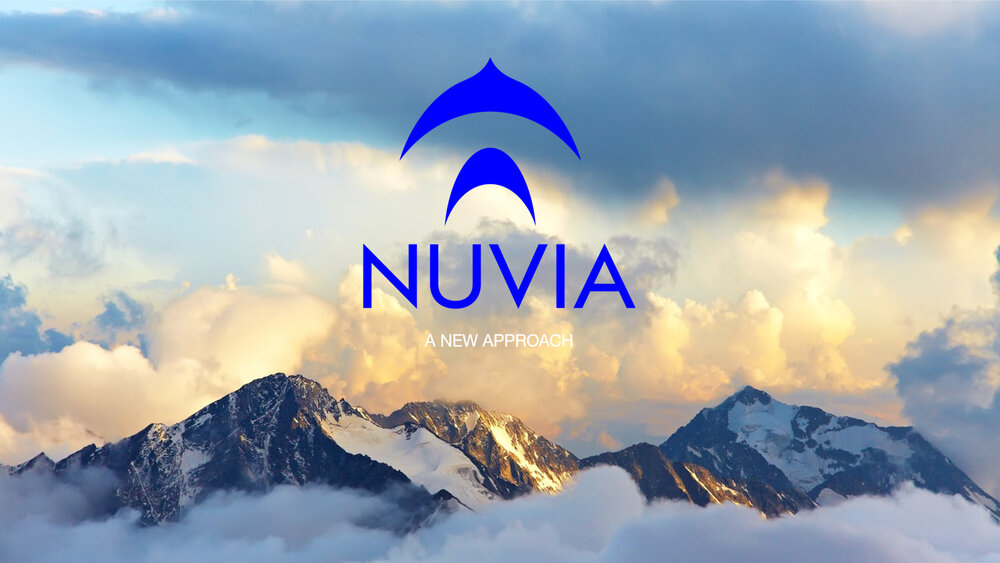 Qualcomm завершила поглощение разработчика серверных ARM-процессоров NUVIA за $1,4 млрд