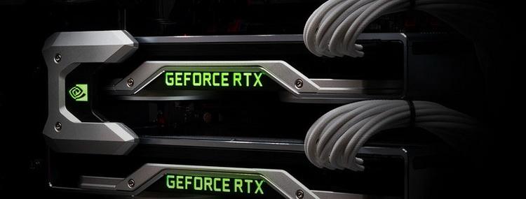 """NVIDIA выпустила драйвер GeForce 461.92 WHQL с поддержкой Reflex в Overwatch и другими улучшениями"""""""