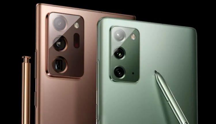 """Конкуренты угрожают доминированию Samsung Electronics на всех направлениях"""""""