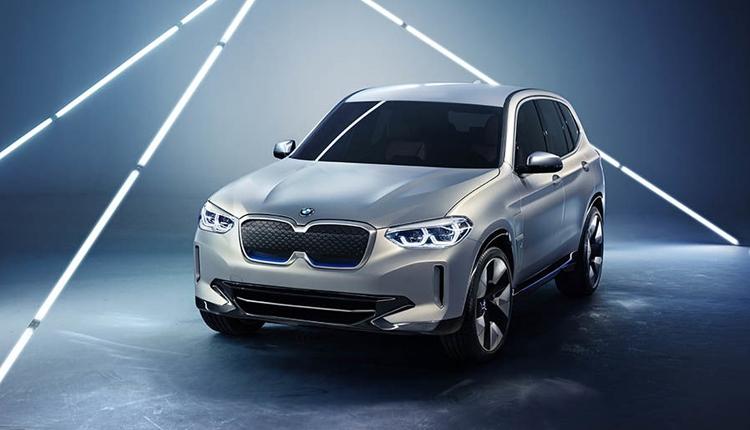 Источник изображения: BMW