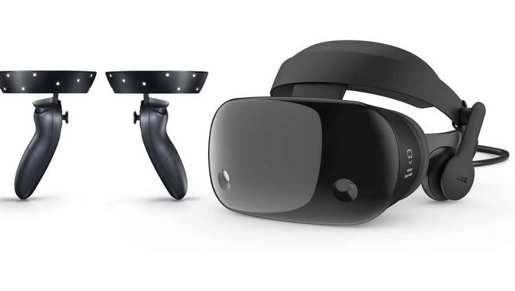 Microsoft заявила, что сообщение о VR на Xbox — это ошибка локализации