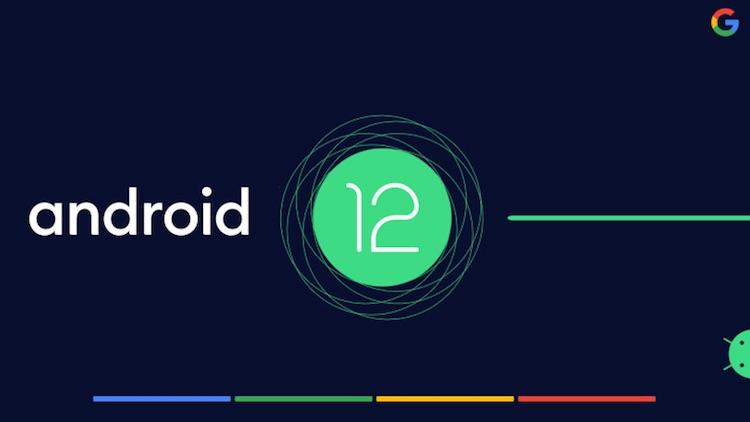 Вышла Android 12 Developer Preview 2 с лучшей конфиденциальностью уведомлений и поддержкой закруглённых углов