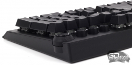 Обзор игровой механической клавиатуры Razer BlackWidow V3 Pro: теперь без проводов!
