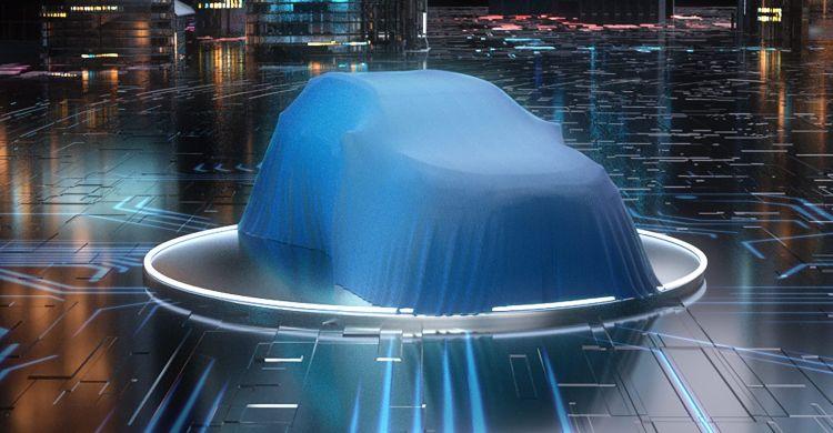 Источник изображения: Toyota Motor, Electrek