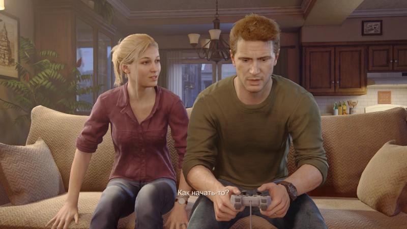 На выпады в сторону интерактивных развлечений игроки отвечают забавными мемами