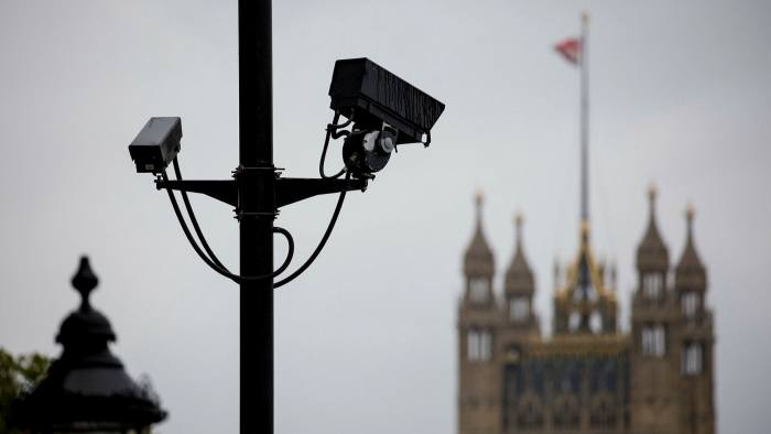 Tolga Akmen/AFP/Getty