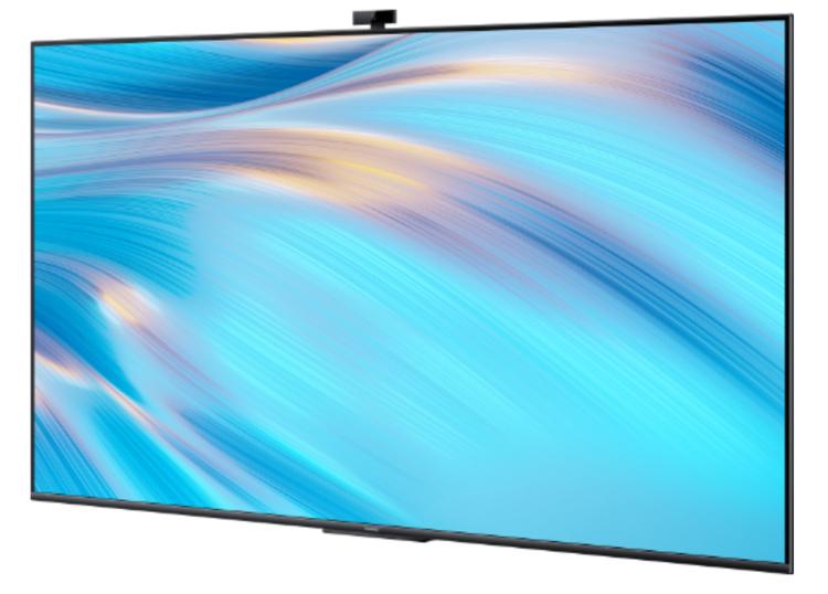 Huawei Smart Screen S Pro TV