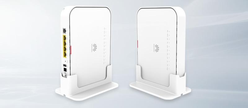 Huawei OptiXstar W626E
