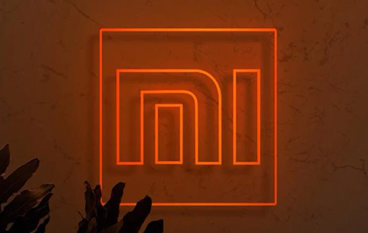 """Xiaomi работает над созданием собственного автомобиля — анонс Mi Car ожидается в ближайшие месяцы"""""""