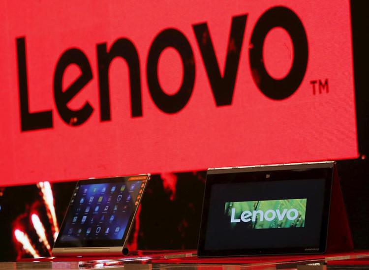 """Lenovo выпустит Android-планшет с процессором Snapdragon 870"""""""