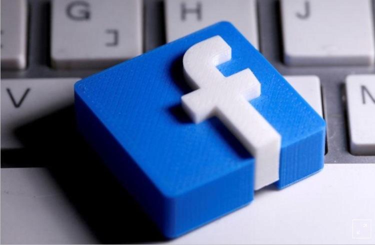 Facebook удалила более 1,3 млрд фейковых аккаунтов в четвёртом квартале 2020 года