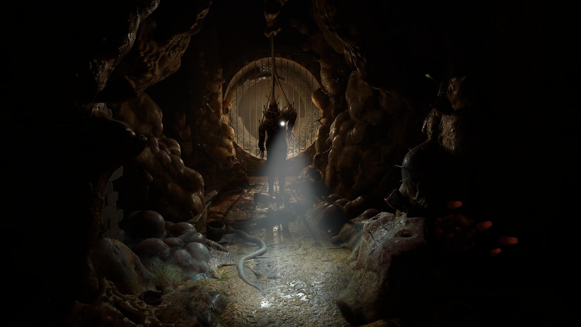 Valve боялась реакции игроков на анонс Half-Life: Alyx: Что люди подумают, когда увидят её