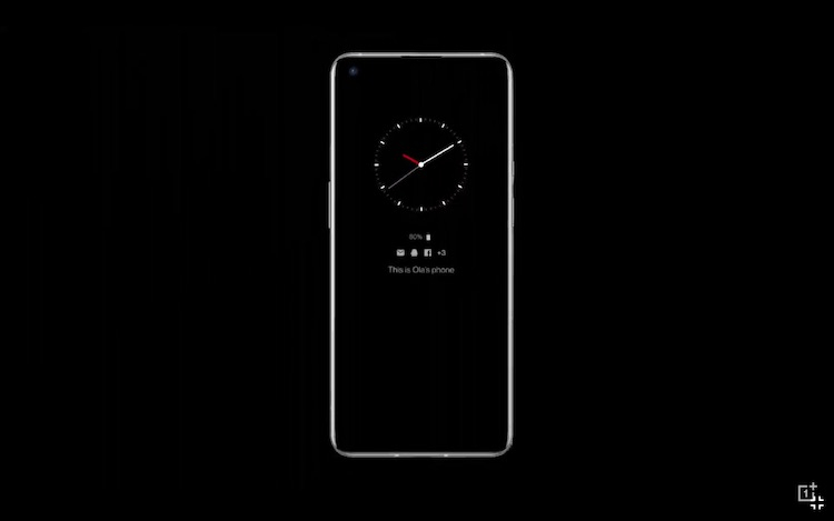 """Флагманские смартфоны OnePlus 9 и OnePlus 9 Pro представлены официально"""""""