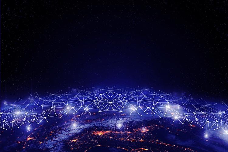 """LG пообещала развернуть коммерческую сеть 6G до конца десятилетия"""""""