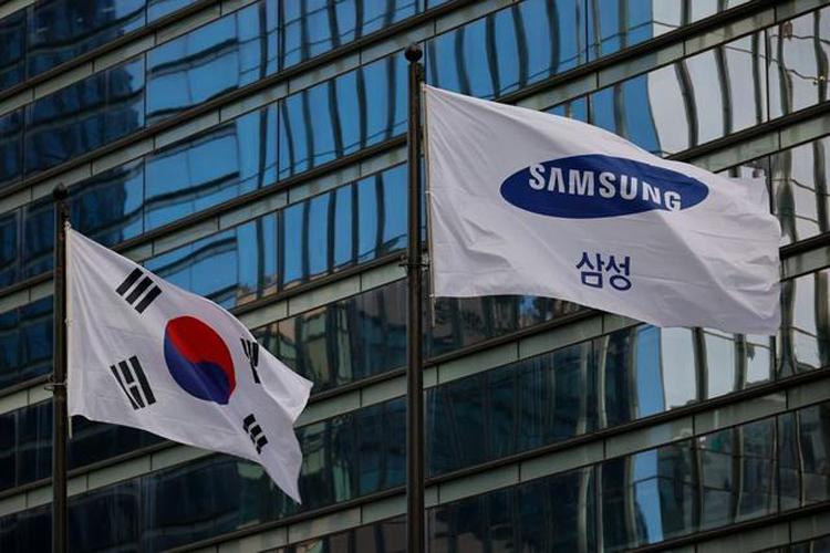 Samsung выпустит доступный смартфон Galaxy F52 с поддержкой 5G