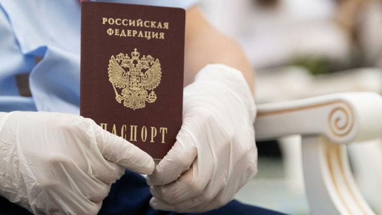 Кирилл Ясько, РИА «Новости»