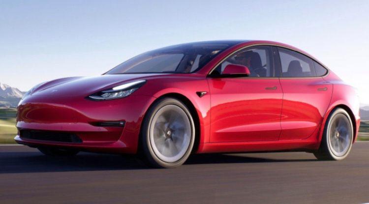 Источник изображения: Tesla