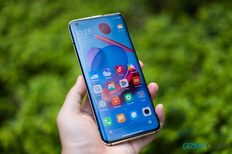"""Xiaomi придумала, как сделать быструю зарядку более безопасной"""""""
