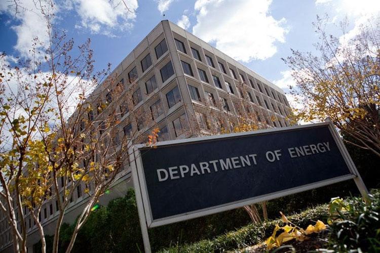 Источник изображения: Department of Energy/Quentin Kruger