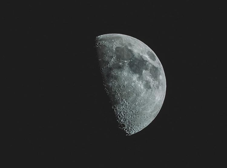 """Изготовление российского прибора для геологоразведки Луны начнётся в конце 2021 года"""""""