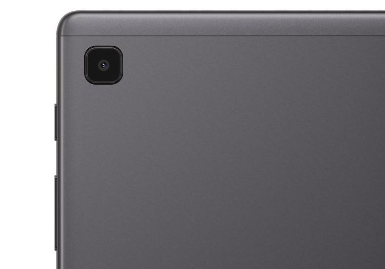 Планшет Samsung Galaxy Tab A7 Lite получит процессор MediaTek