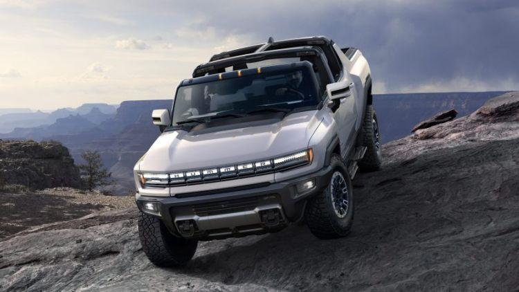 Источник изображения: General Motors, Electrek