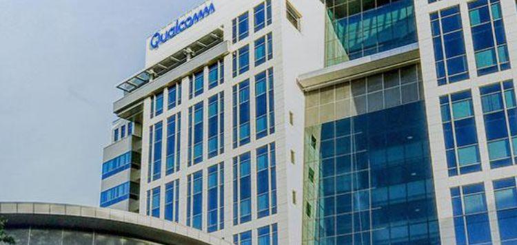 Источник изображения: Qualcomm Technologies