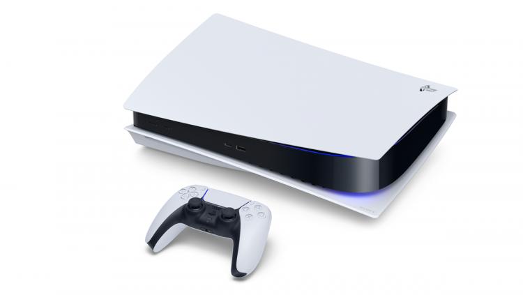 Sony подняла цену PlayStation 5 в России — каждая версия консоли подорожает на 3 тыс. рублей