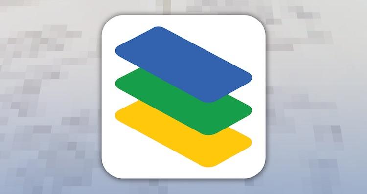 """Google выпустила мощный сканер документов с искусственным интеллектом для Android"""""""