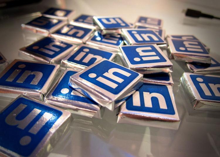 Соцсеть для профессионалов LinkedIn разрабатывает свой аналог Clubhouse