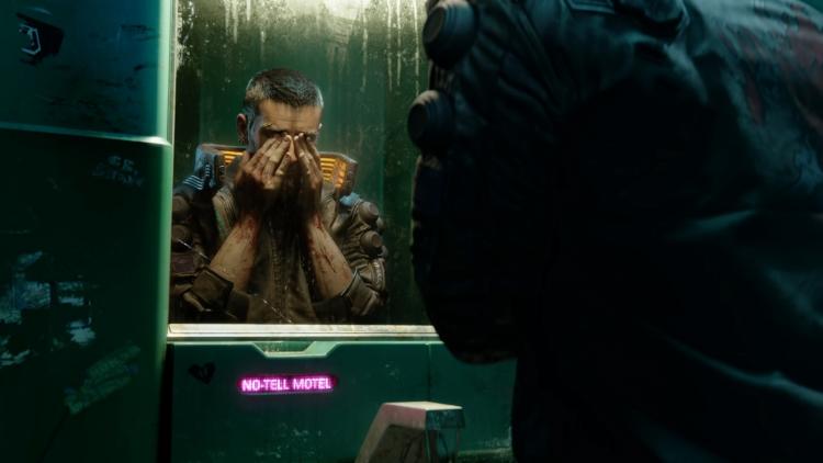Cyberpunk 2077 приблизилась к возвращению в PS Store, но решение остаётся за Sony
