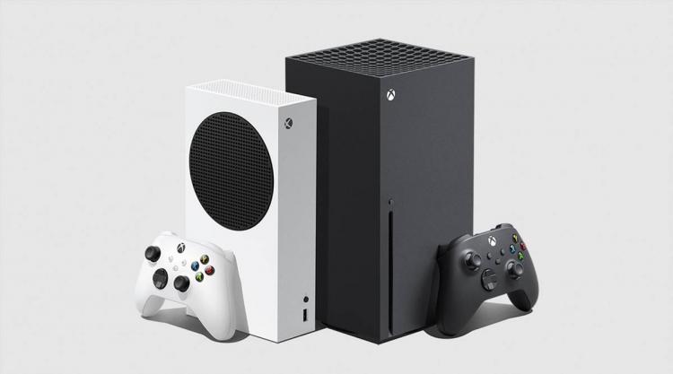Microsoft не станет повторять за Sony: консоли Xbox Series X и Series S в России не подорожают
