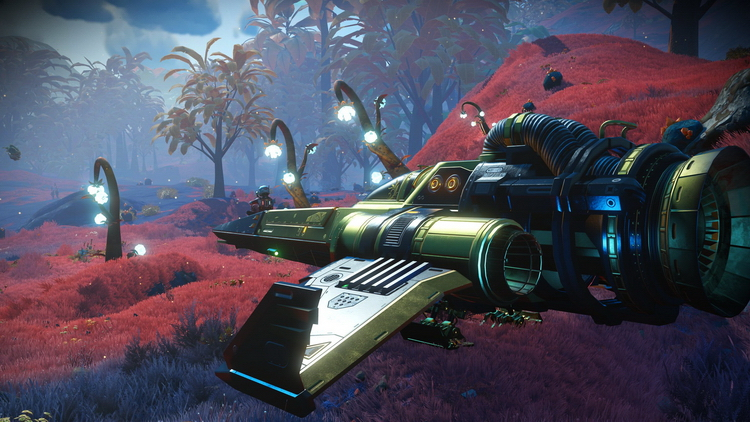 NMS-Expeditions_1.jpg