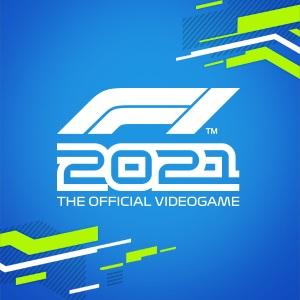 Предполагаемый логотип F1 2021 в крайне низком разрешении