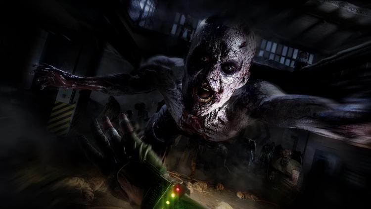 По словам авторов, на полное прохождение Dying Light 2 уйдёт от 40 до 60 часов, хотя до титров можно будет добежать и в 2−3 раза быстрее