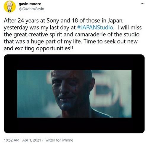 Режиссёр ремейка Demon's Souls объявил об уходе из Sony, а Japan Studio перестала существовать