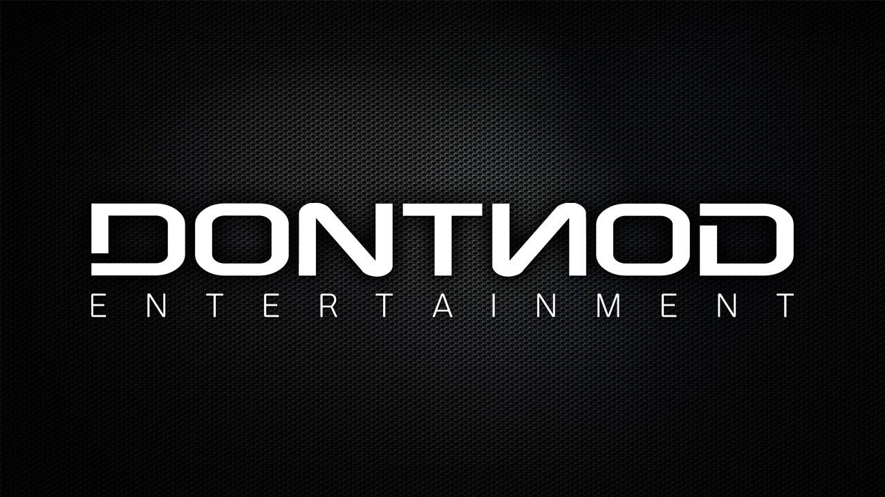 Разработчик Life is Strange планирует выпустить пять игр с 2022 по 2025 год