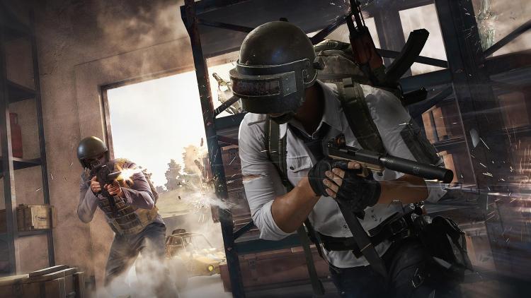PUBG Lite, условно-бесплатную версию PlayerUnknown's Battlegrounds, закроют в конце апреля