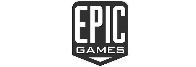 Слухи: Epic Games планирует привлечь $1,7 млрд от инвесторов — часть денег, вероятно, пойдёт на юристов
