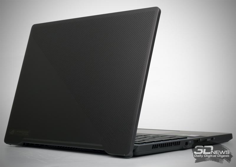 """Недорогие ноутбуки надолго останутся в дефиците"""""""
