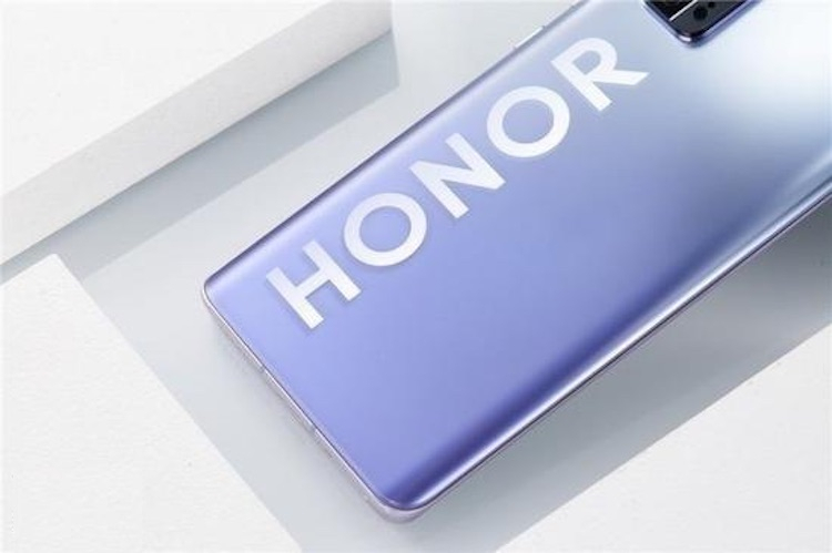 """Глава Honor озвучил новую стратегию марки— высокое качество, передовые камеры и забота о пользователе"""""""