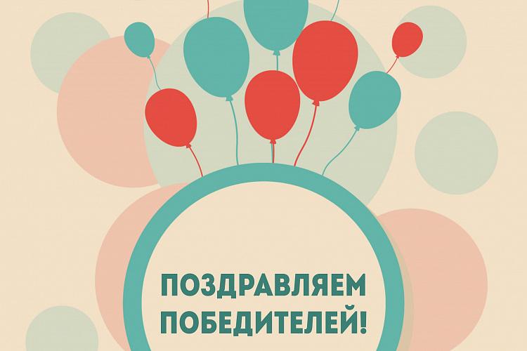 Источник: mental-skills.ru