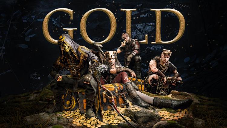 Hood: Outlaws & Legends отправилась на золото и готовится к последней «бете»