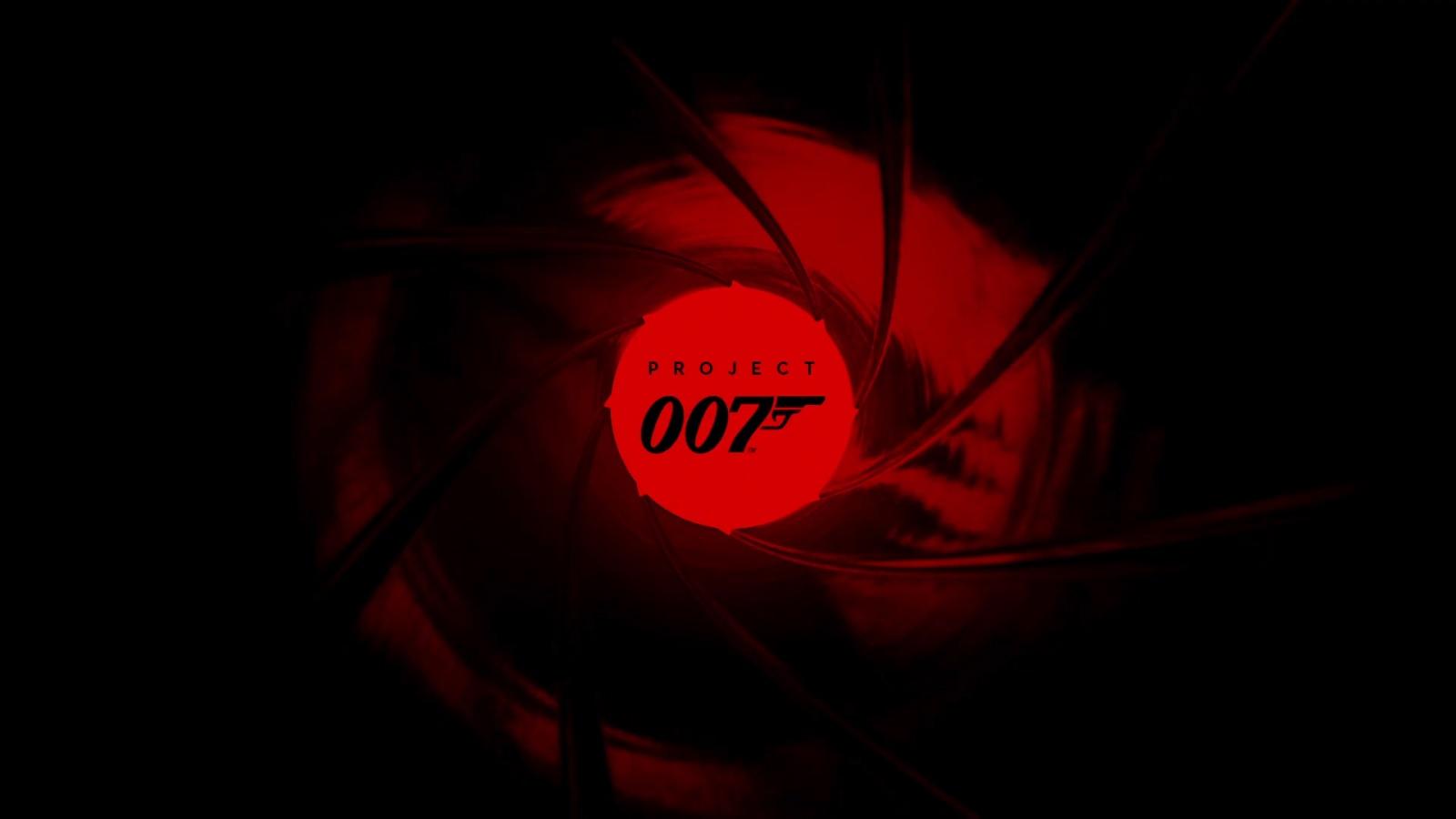 Бонд для игровой индустрии: глава IO Interactive рассказал, почему Project 007 станет самостоятельной историей