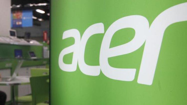 Acer разглядела признаки улучшения ситуации с доступностью чипов  дефицит начнёт отступать