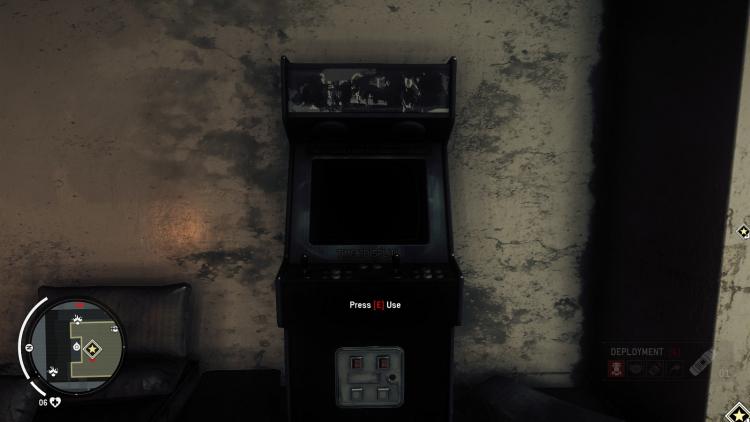 Тот самый игровой автомат