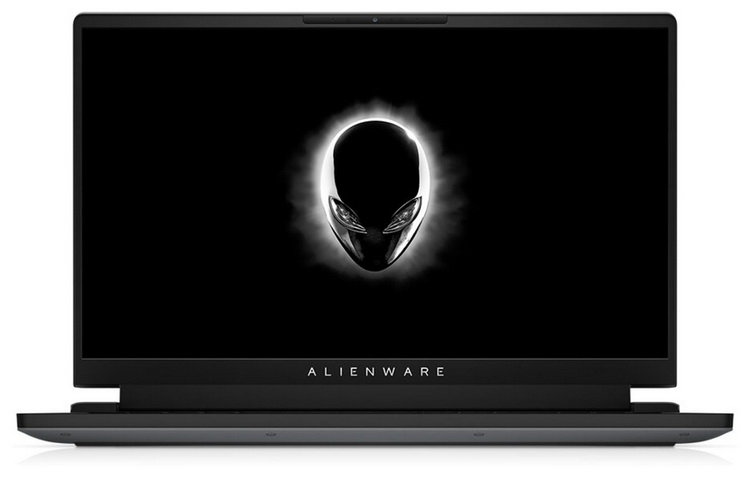 Dell releases first Alienware gaming laptop on AMD processor in 14 years